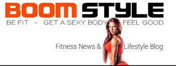Hier klicken Boom-Style.de Facebook Seite